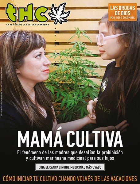 revistaTHC-mamacultiva