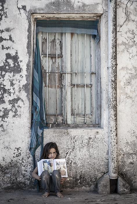 Foto: Mati de Mateos