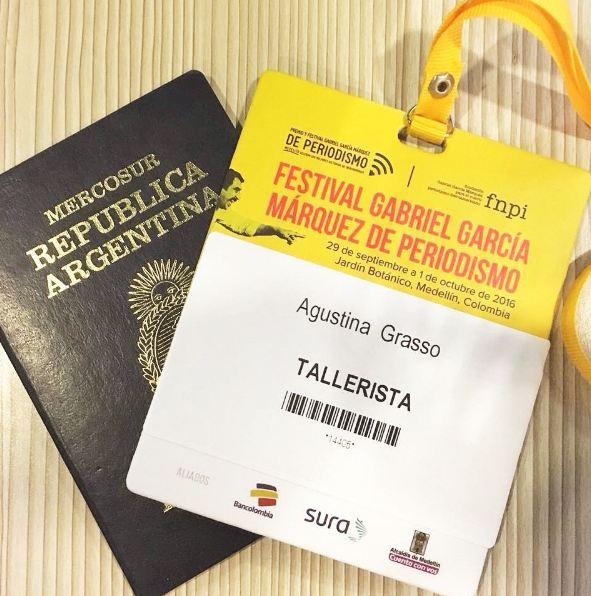 festivalgabo3.JPG