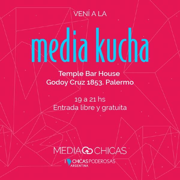 mediakucha2.jpg