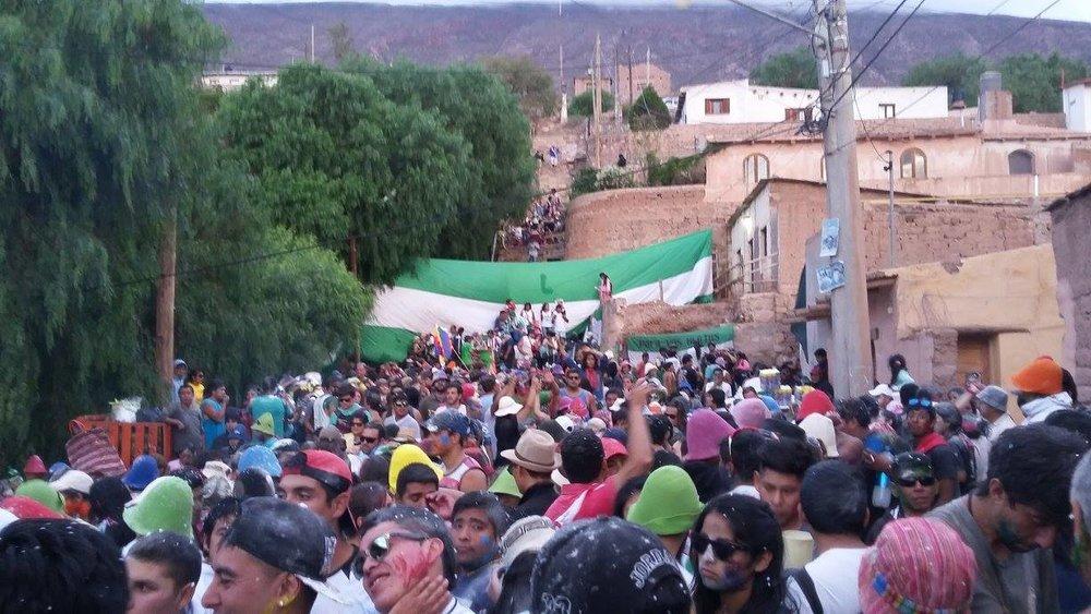Carnaval 3.jpg