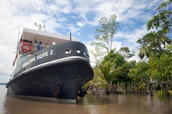 AMAZON HOPE.jpg