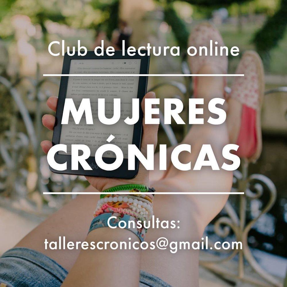 MUJERES CRÓNICAS.jpg