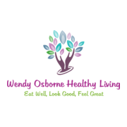 Wendy Osborne Healthy Living - Weight Loss Consultant