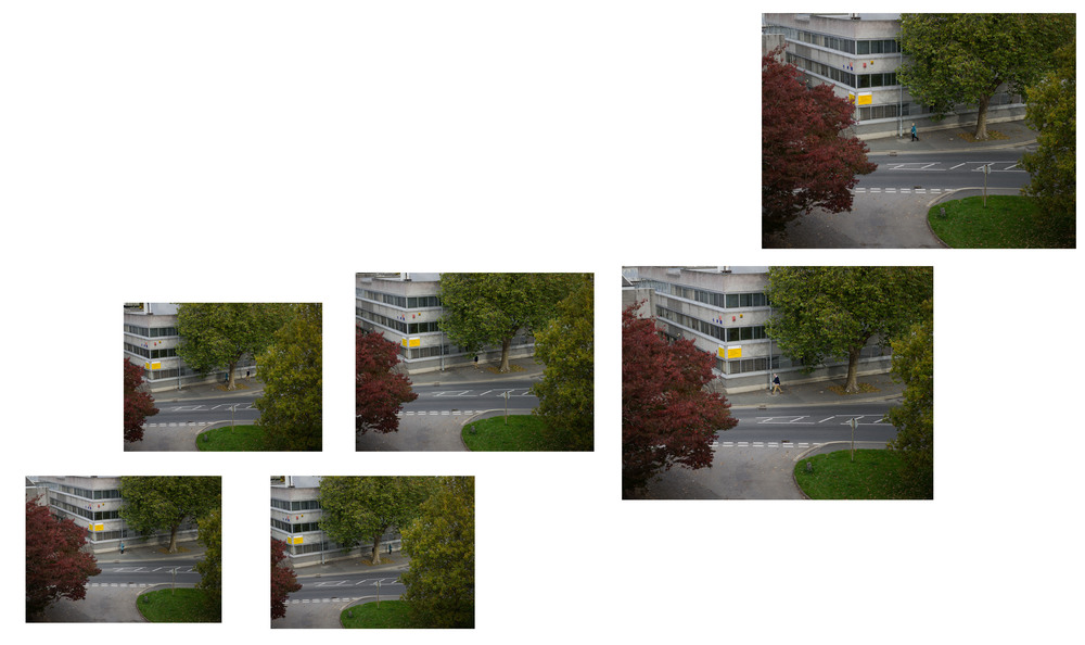 Sequence2 copy.jpg