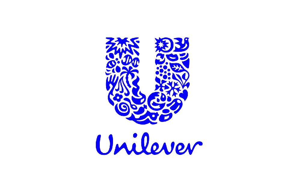 SyrenStrategy_ClientLogos_Unilever.jpg