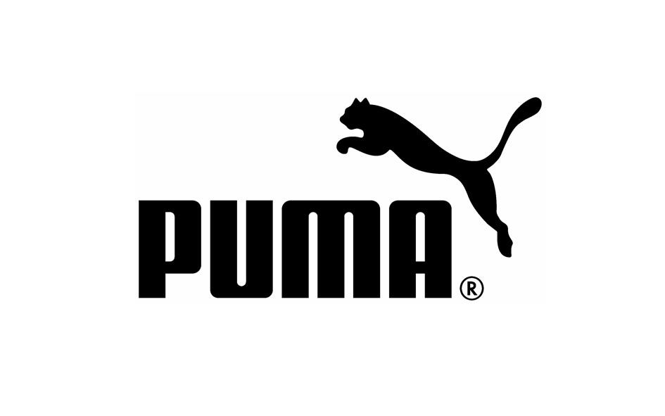 SyrenStrategy_ClientLogos_Puma.jpg