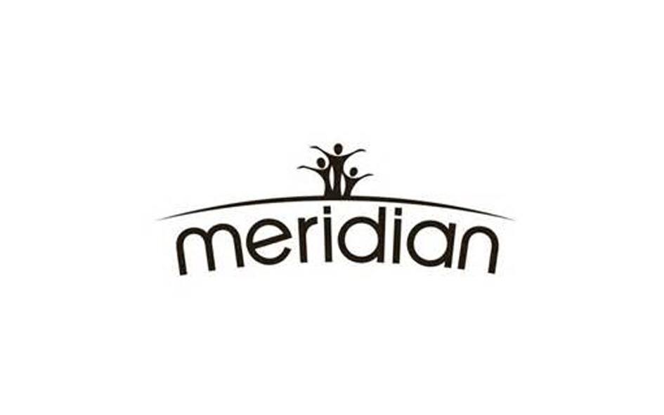SyrenStrategy_ClientLogos_Meridian.jpg