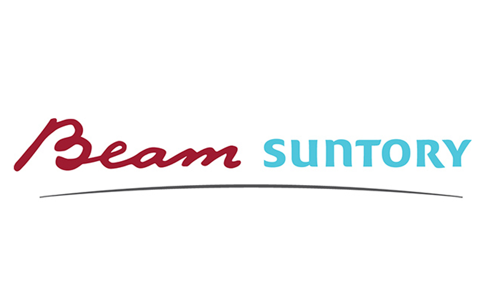 Beam Suntory.jpg