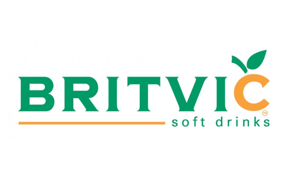 Britvic.jpg