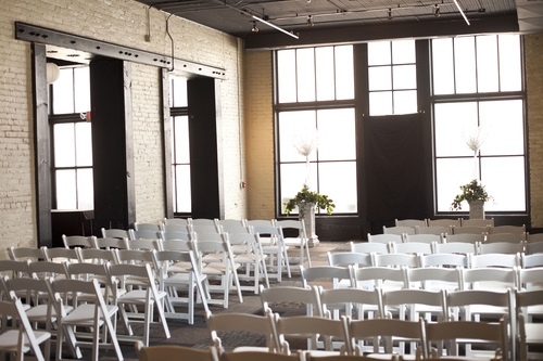 1316 jones st this venue features a very open yet flexible layout plenty of room for weddings parties and corporate events our team of on site event specialists are junglespirit Gallery