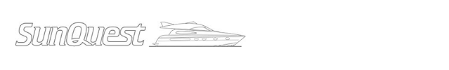 SunQuest Motor Yachts Norway AS