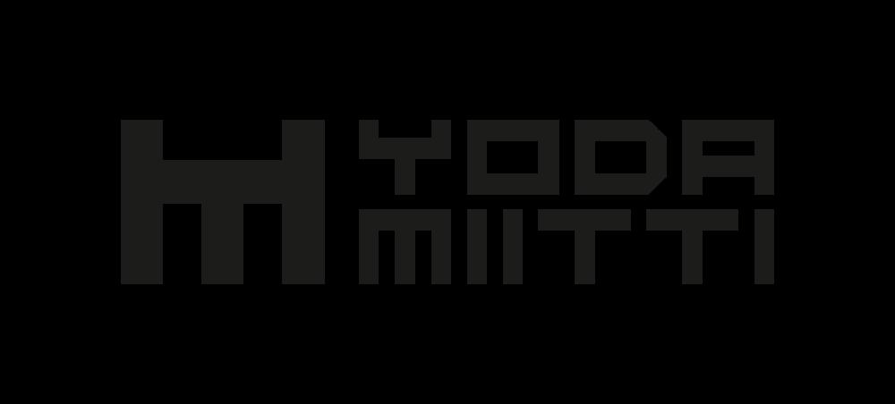 YODAMIITTI_LOGO_1.png
