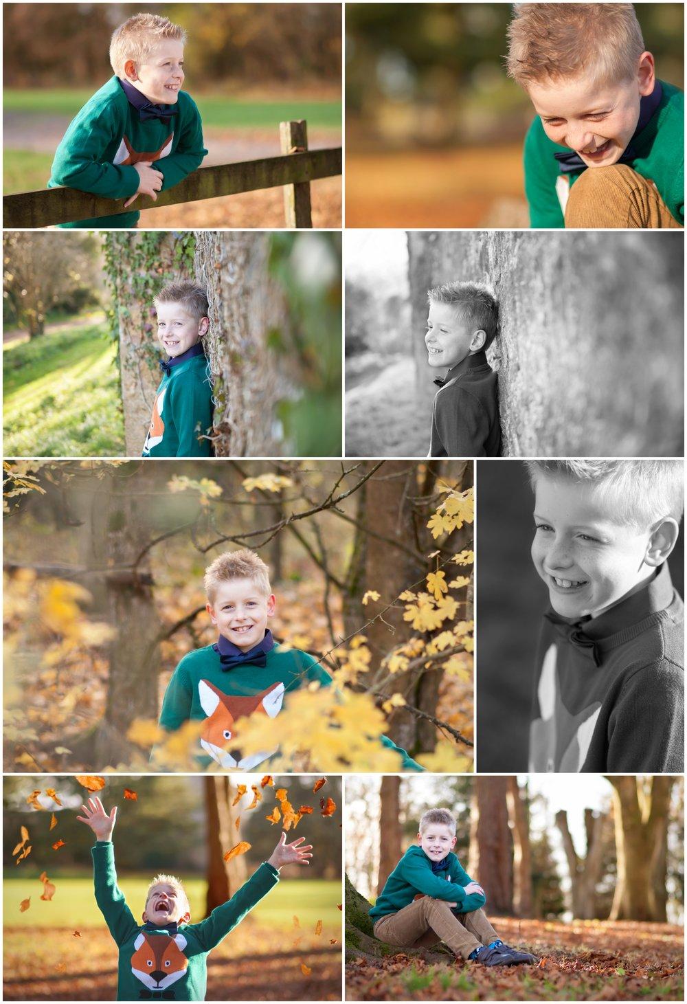 Child portrait photo session Caldicot Newport