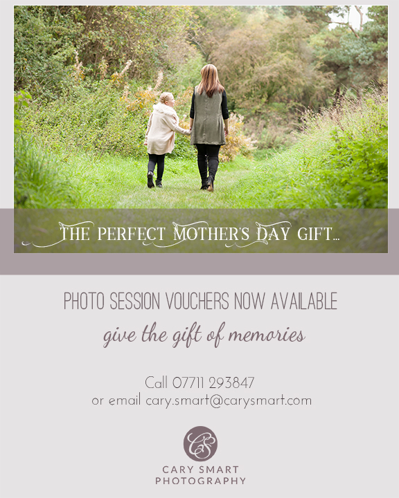 Mother's Day photo session.jpg