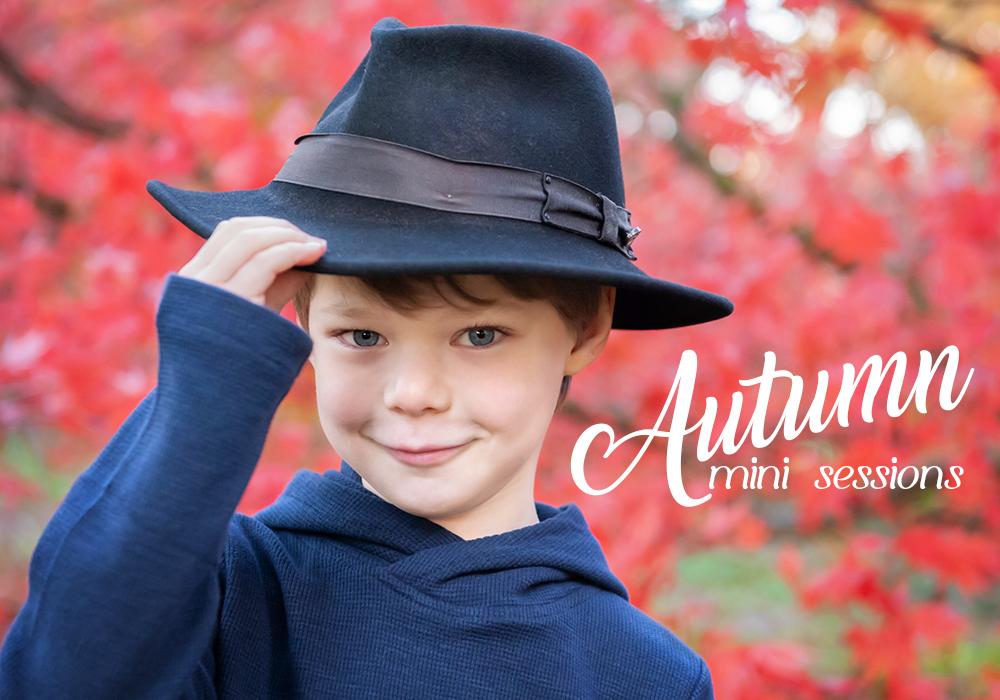 Autumn minis.jpg