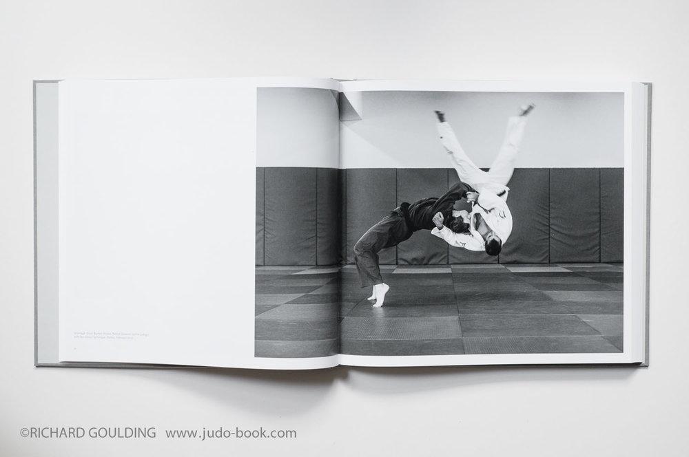 RGOULDING_judo_fb_004.jpg