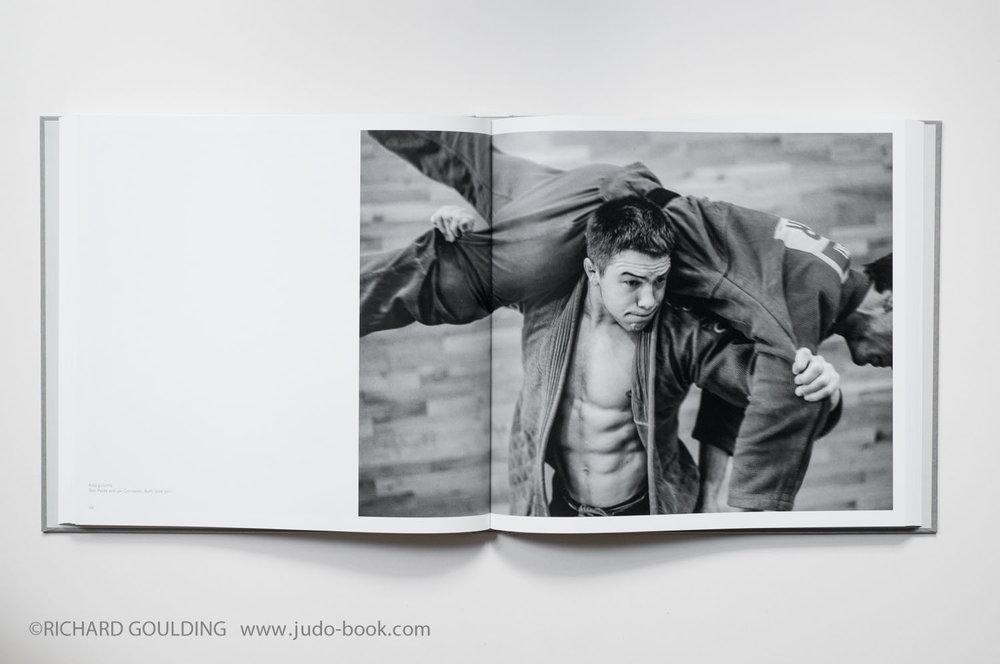 RGOULDING_judo_fb_007.jpg