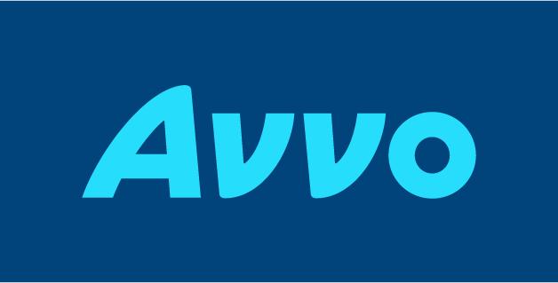 avvo_logo-Color_Blue.png