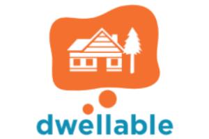 Dwellable-Logo.png