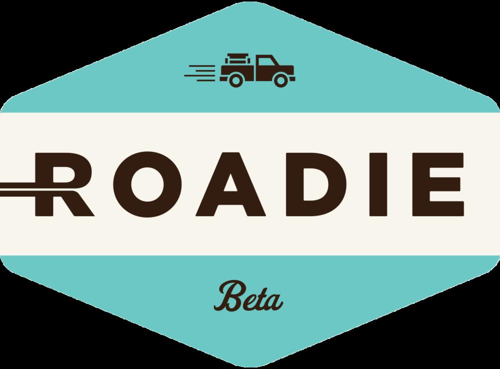 Roadie-Badge-Primary.png
