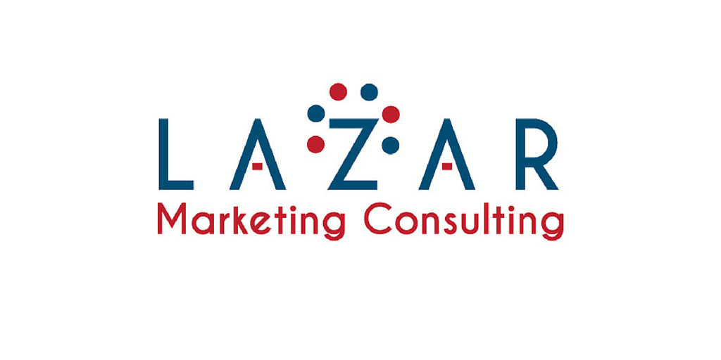 Lazar Marketing Consulting