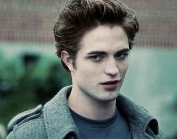 Edward-twilight-series-34163417-697-589.png