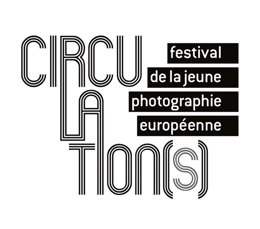 Circulation(s) Festival  at centre CENTQUATRE Paris and all over the Paris metro! 26.3.2016 -26.6.2016