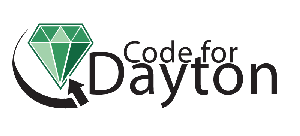 We work with civic and community leaders and collaborate on projects. We host hackathons like Code Across America to produce really cool mobile and web apps that solve problems and help people.