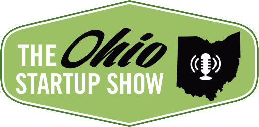 Ohio Startup SHow.png