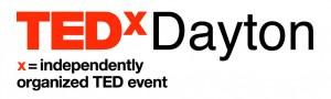 TEDx_logo_RGB_2-line_tagline_CS21-300x90.jpg