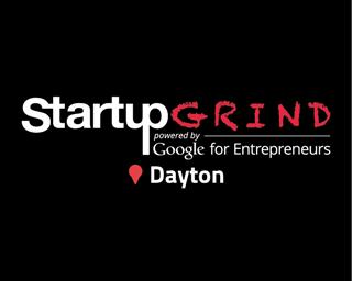 Startup Grind.jpeg