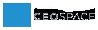 ceo-er-logo-hor2-340x104.png