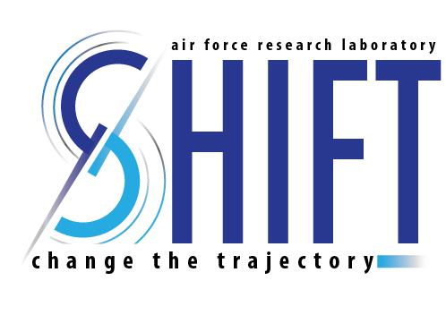SHIFT AFRL.png
