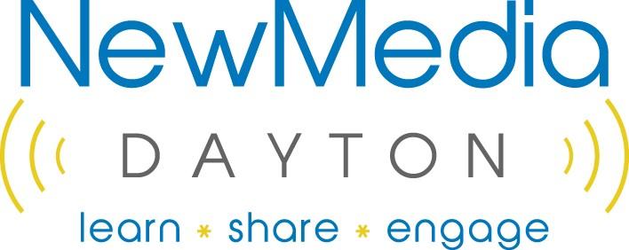 New Media Dayton.jpg
