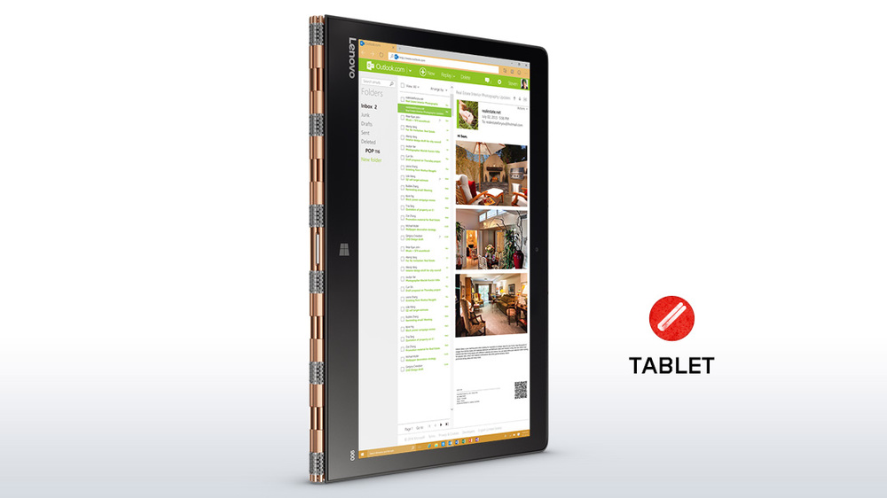 lenovo-laptop-yoga-900-13-gold-tablet-mode-2.jpg