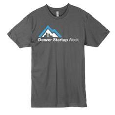 Denver Tshirt.jpg