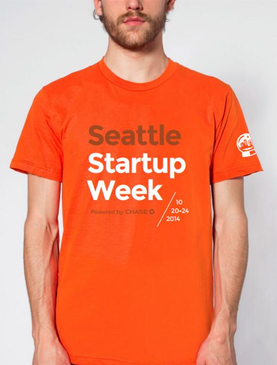Seattle Tshirt.png