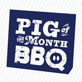 Pig of the Month.png