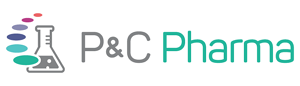 PCPharma_logo.png.pagespeed.ce.MCDmXDL9b8.png