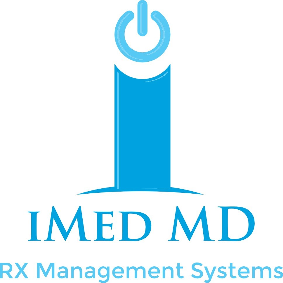 Rx Management Systems