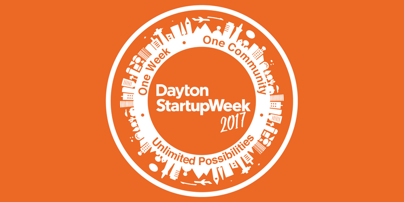 Startup Week 2017.png