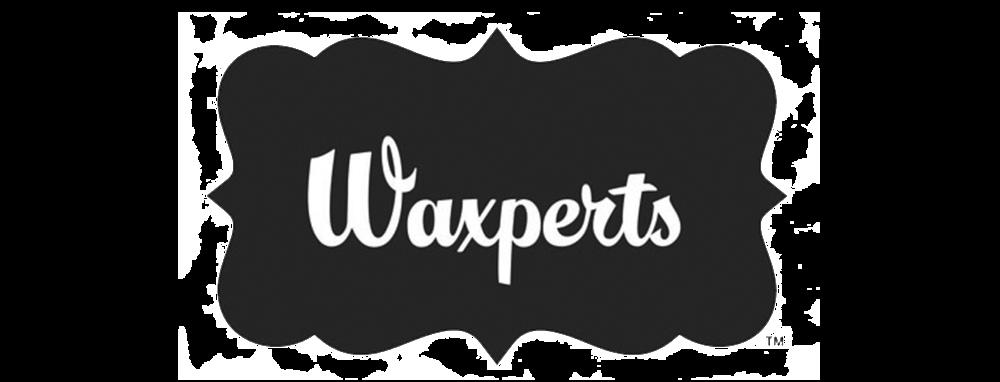 Waxpert.png