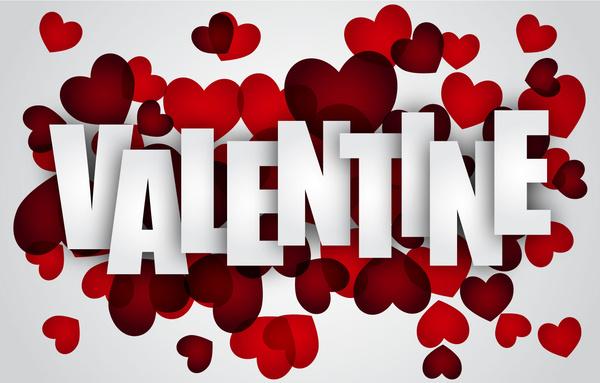 happy_valentine_day_background_6820322.jpg