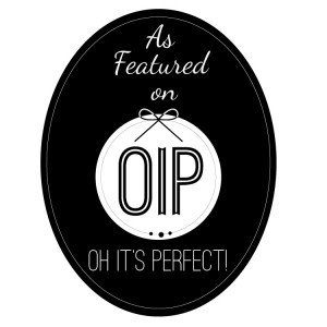 Oh-Its-Perfect-vendor-badge-300x300.jpg