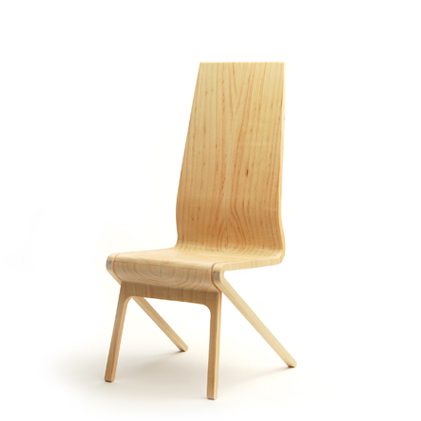 ....NY STOL..NEW CHAIR........åpen konkurranse..open competition.... -