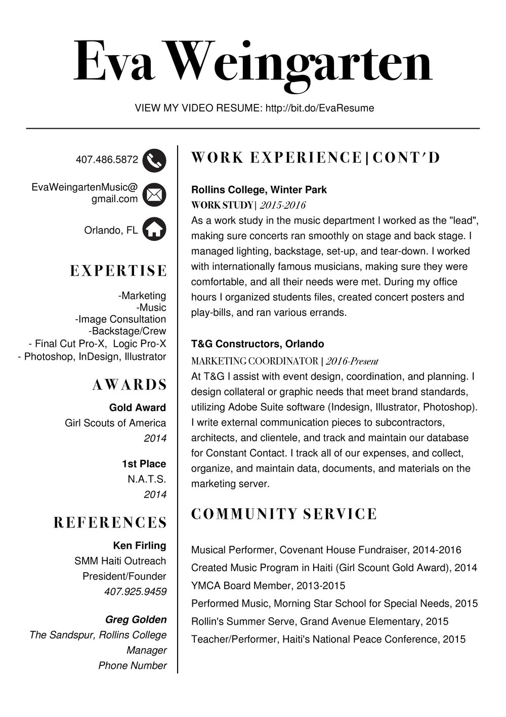 What is a Personal Essay? - LitReactor resume needs references ...