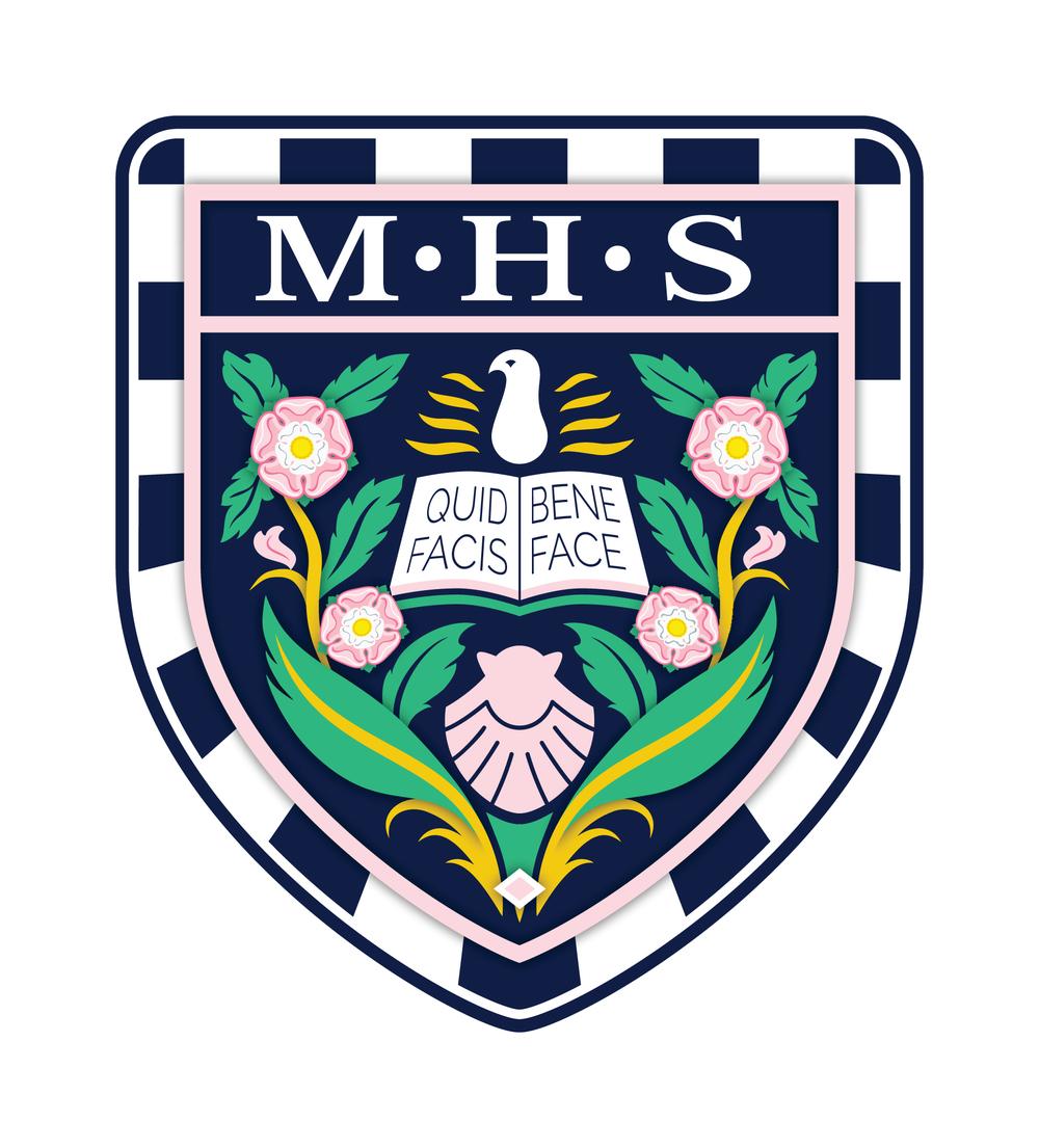 MHS_crest_colour_RGB.jpg