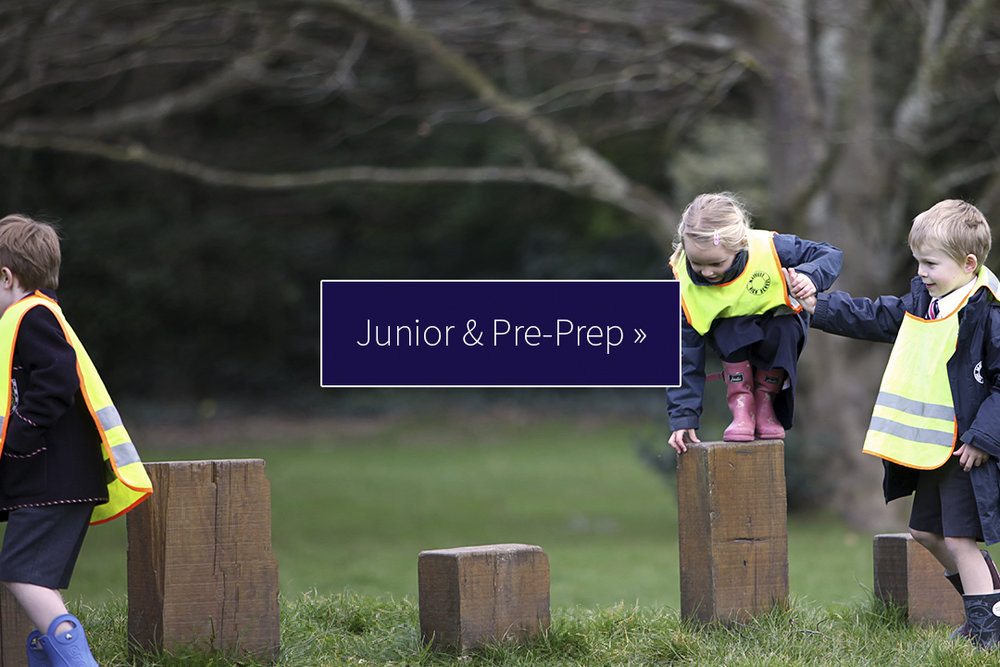 Junior & Pre-Prep Center.jpg