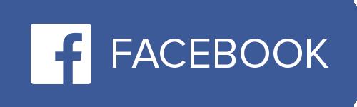 Mayville High School Facebook link